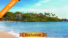 Kovalam Hotel Reservations