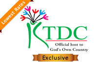 KTDC Hotels and Resorts