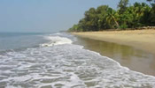Kerala Tour Packages 9 Nights 10 Days