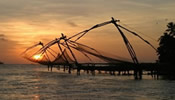 Kerala Tour Packages 8 Nights 9 Days