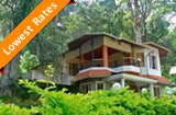 Kerala Homestays